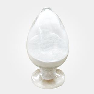 Rupatadine Fumarate CAS No. 182349-12-8