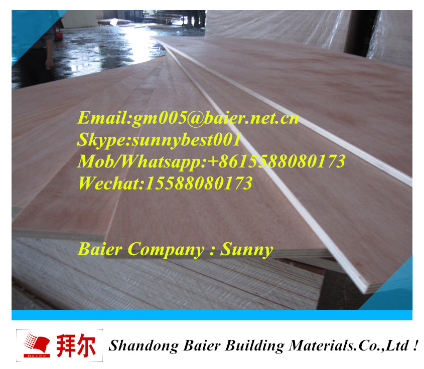 4x8 plywood best price commercial cheap plywood of 18mm plywood rate
