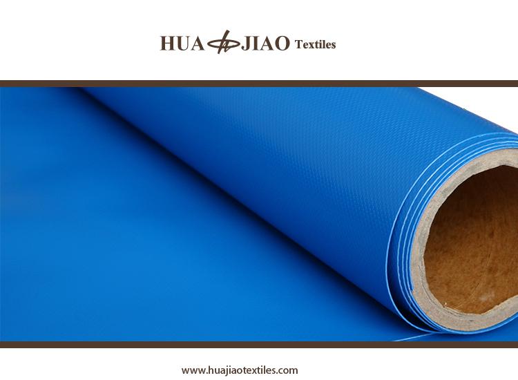 Trampoline edge material Yoga/outdoor gym mats/Play mat