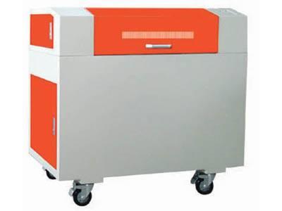 laser engraving machine QC960