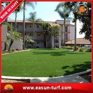 Turf artificial grass carpet and fake grass carpet for garden-ML