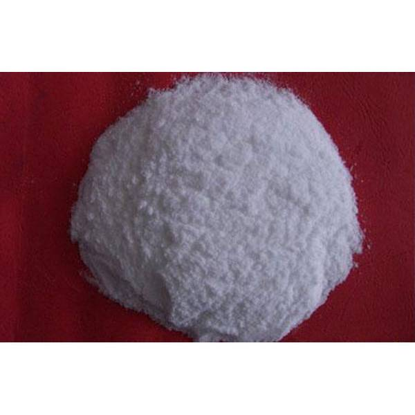 Antimony Acetate