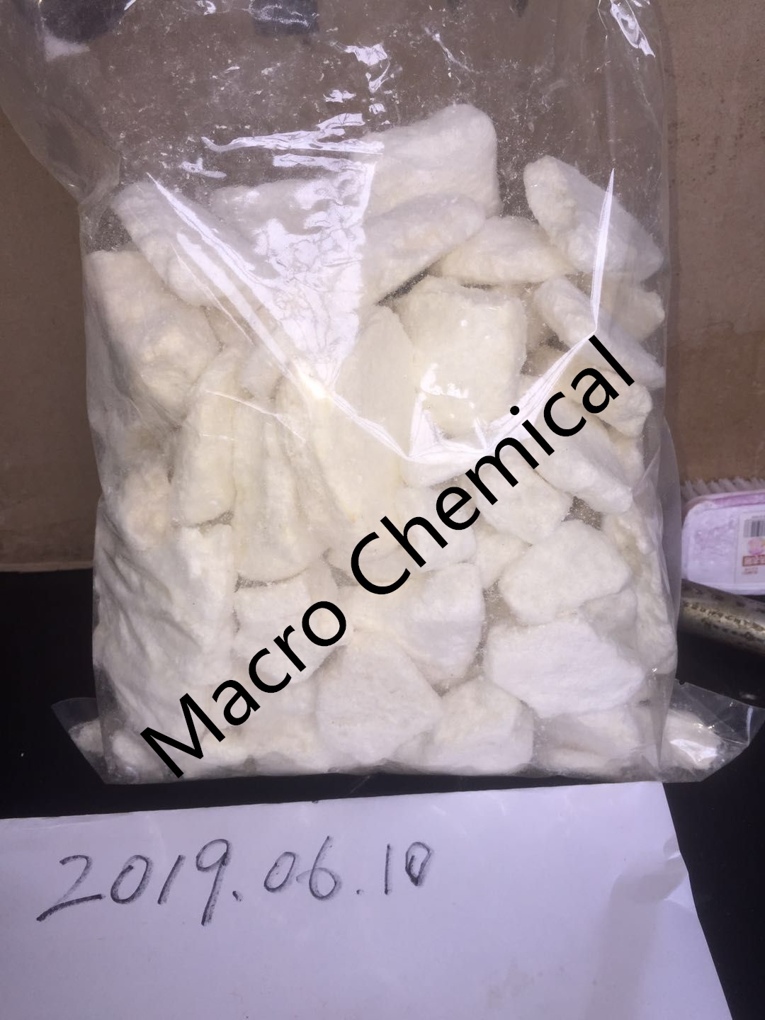 HEP High quality white hep Crystal Research Chemical Stimulants