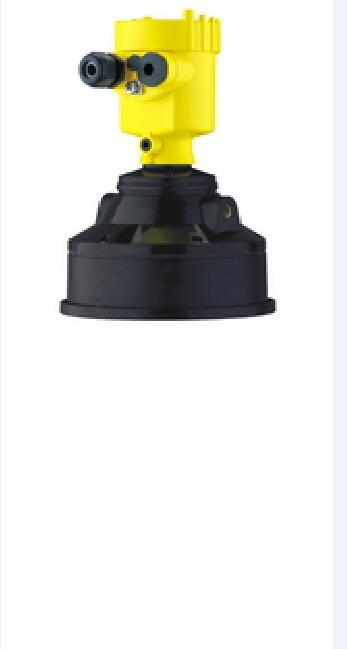 Discount product ultrasonic level meter level measurement
