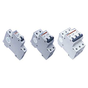 Circuit Breakers (C45)