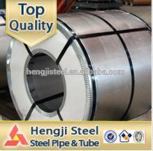 GI STEEL SHEET PRICE
