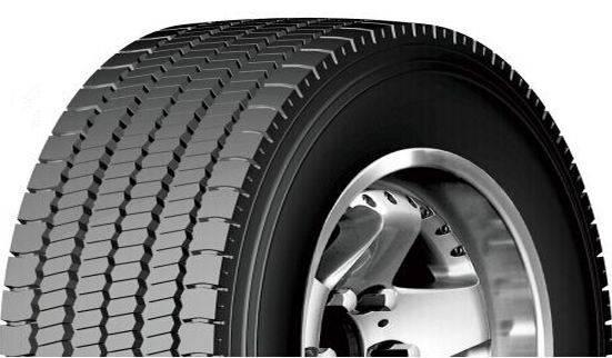 Supply ADL67 Aeolus Tyre