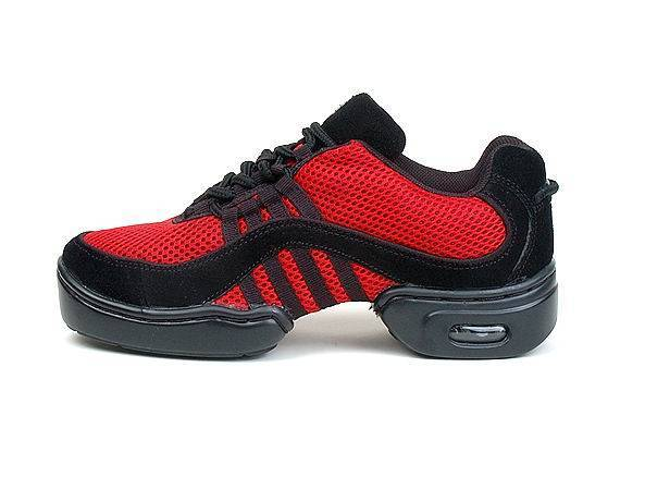 Dance Shoes Dance Sneaker 8805