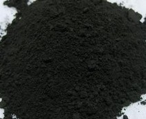 palladium oxide