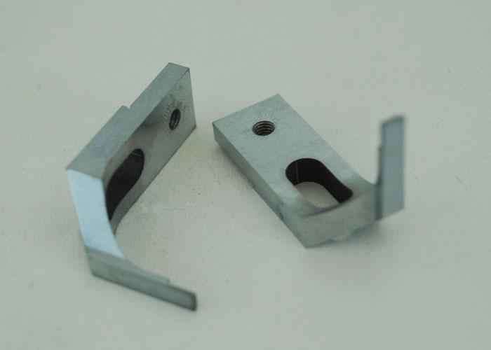 machining 5 axis cnc lathe parts China