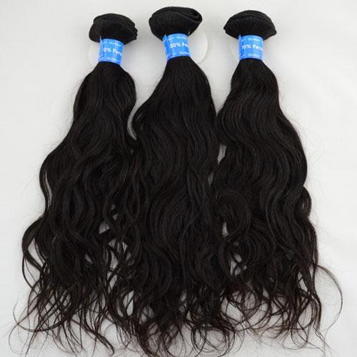 Virgin Peruvian Human Hair, Virgin Malaysian Human Hair, Virgin India Hair, Virgin Brazilian Hair
