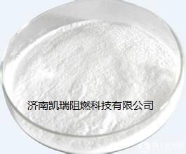 CEPPA( 3Hydroxyphenylphosphinyl-propanoic acid)