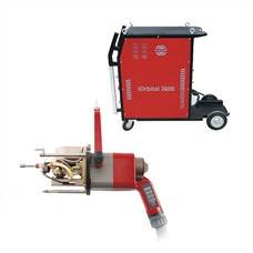 automatic welding machine,orbital welding machine,tube welding machine