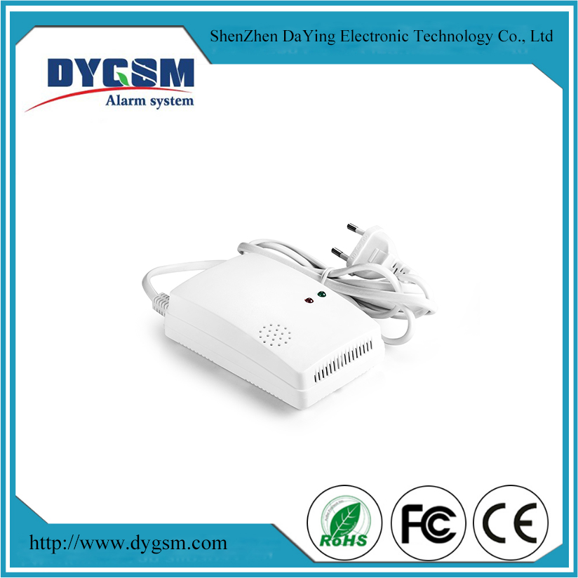 Factory Directly-Selling Low Price Gas Leak Detector