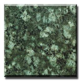 GRANITE TILES ,granite  SALBS , Green granite