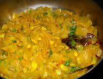 Bengali Vegetarian Dishes