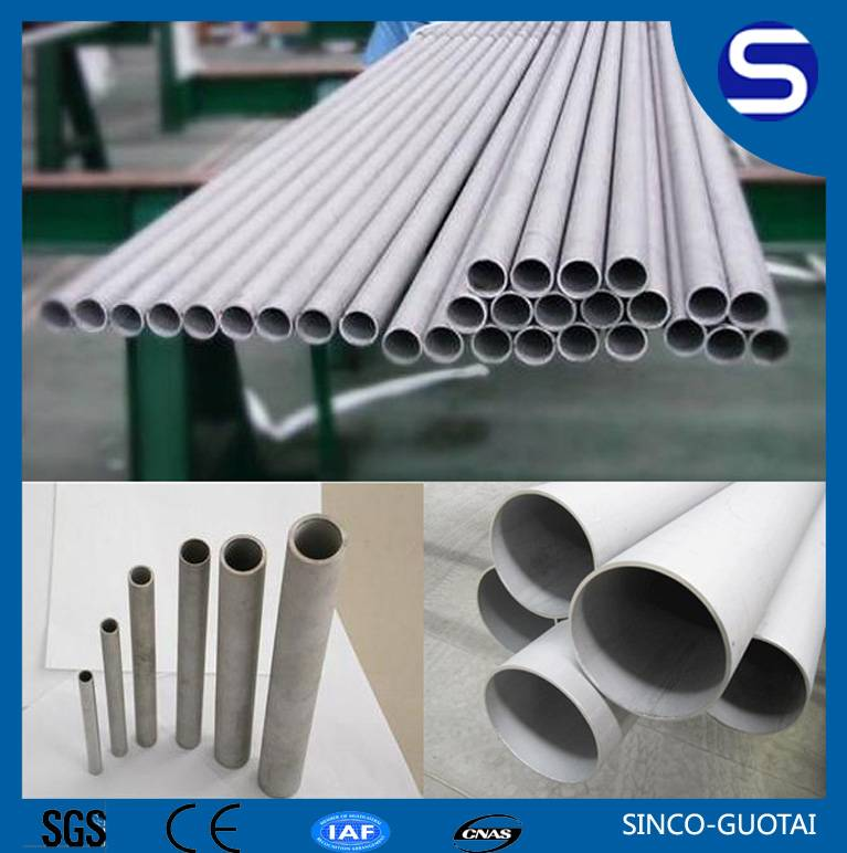 stainless steel pipe moulding machine