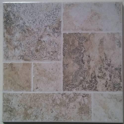 Ceramic Floor Tile 30*30cm (3A223)