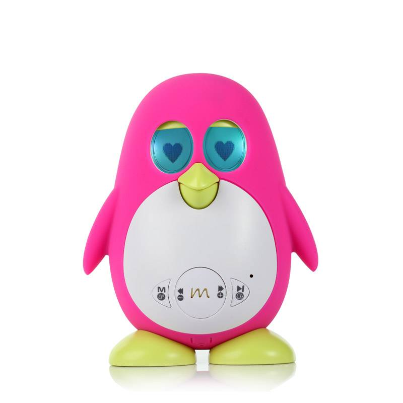 Marbo educational AI learning robot for kid's toy