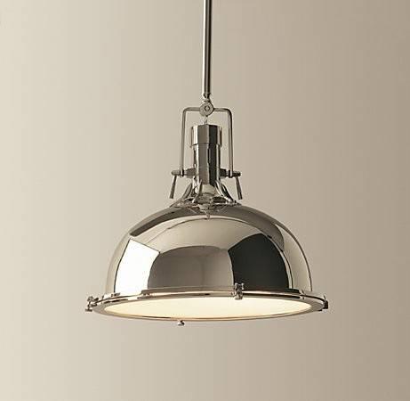 pendant lighting L1005 TRADITIONAL LAMPS