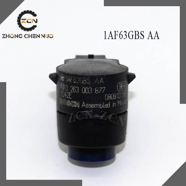 Auto Parts Bumper Object Sensor/Parking Sensor PDC 1AF63GBSAA