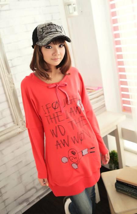 Asianfashion4u.com cute trendy clothes , sexy tank halter tops , fashion wholesale , wholesale fashi