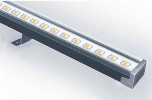 LED Bar Strip