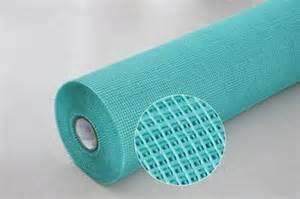 allkali fiberglass mesh for EIFS