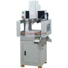 best quality jade meta cnc router CY3838