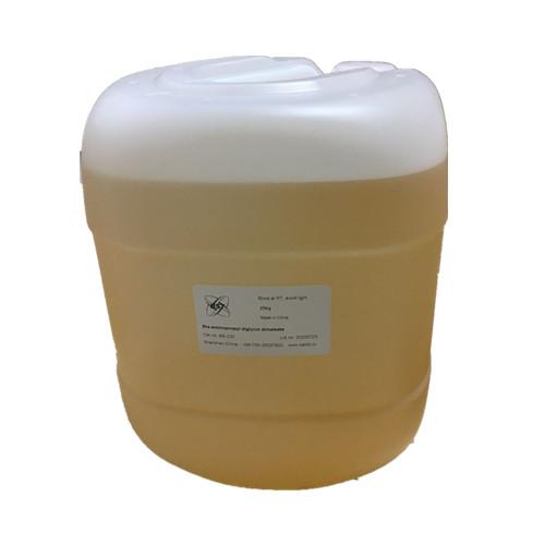 Olaplex No.0 core ingredient Bis-Aminopropyl Diglycol Dimaleate repair hair
