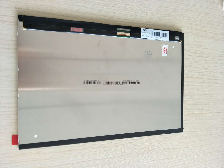 LTL089CL02-001 SAMSUNG 8.9'' LCD 1920×1200