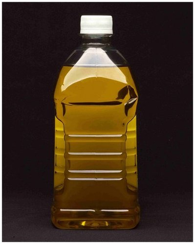 Canola Pure Refined Edible Oil