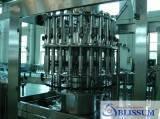Juice Making Machine (RFC-H)
