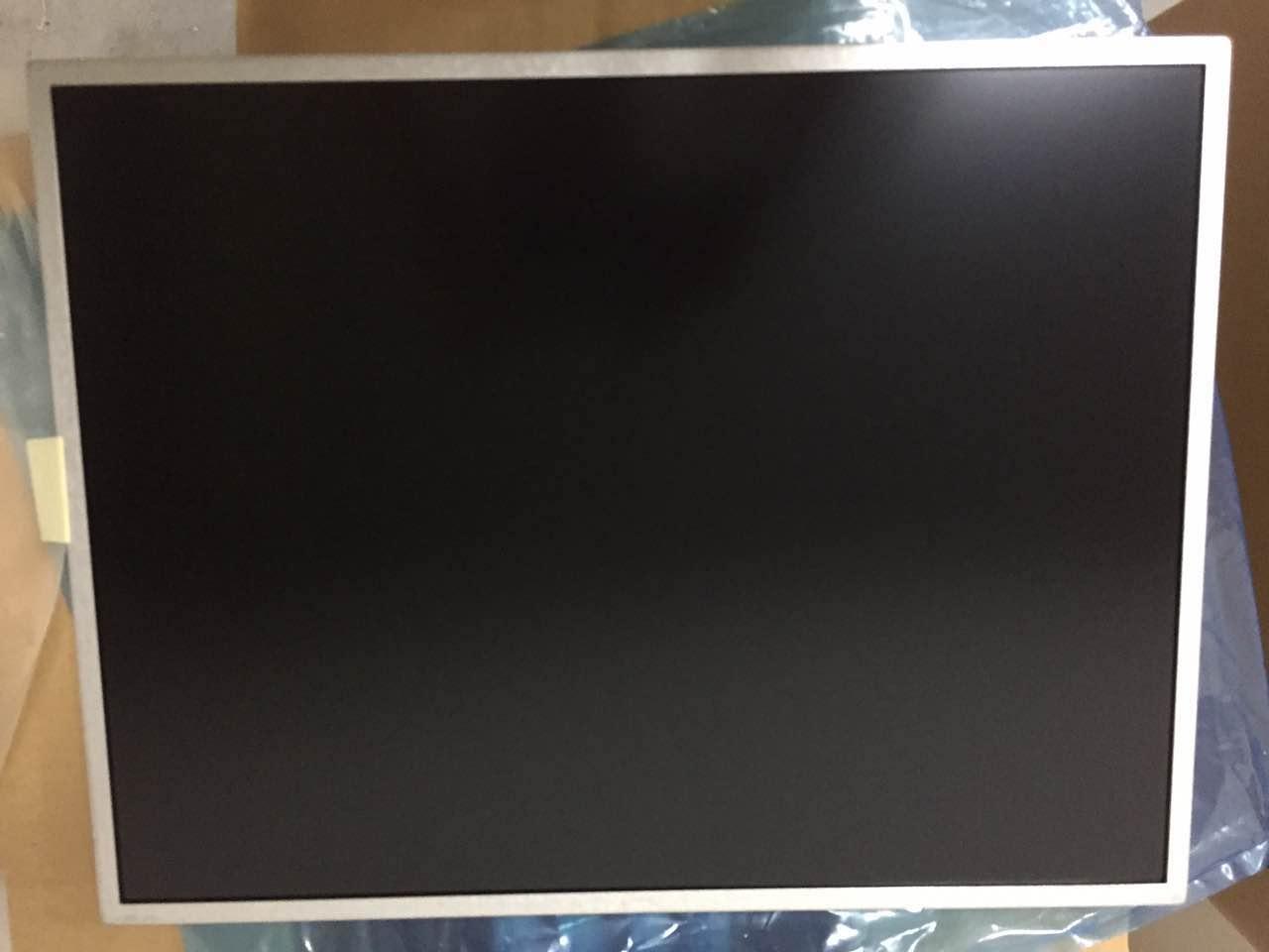G213QAN01.0 AUO LCD PANEL