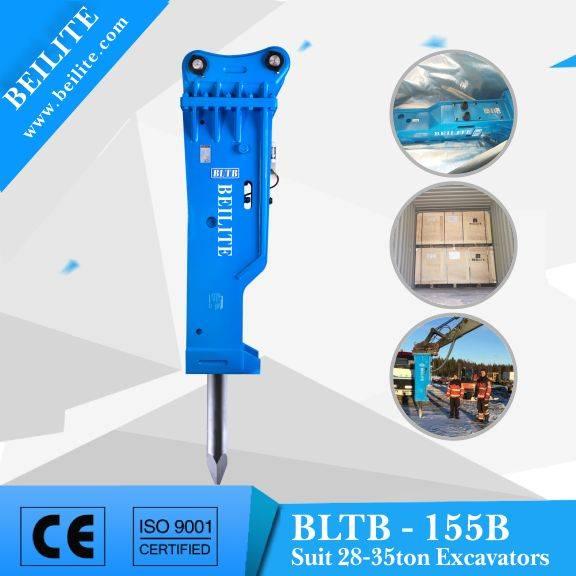 BLTB-155B