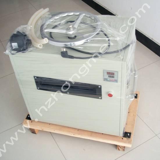 Water cooling Laminator