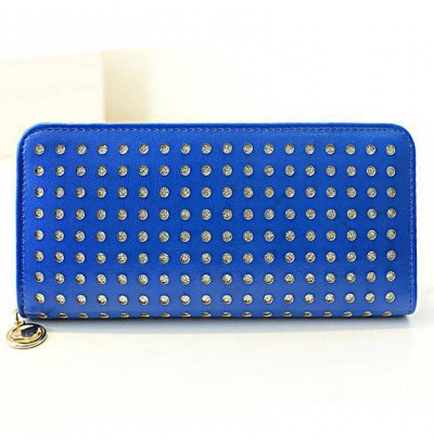 China imported purses evening clutch purse wholesale luxury designer purse W6062