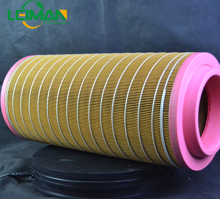 MANN car truck air filter C281440