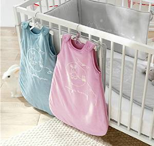 baby sleep bags suits CHENXI TEXTILE