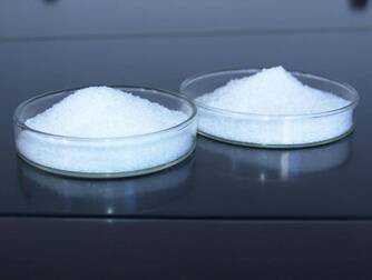 Pentachlorobenzonitrile (CAS20925-85-3)