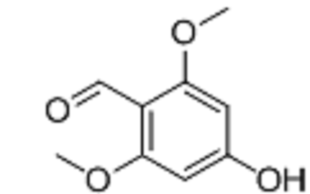 4-Hydroxy-2,6-dimethoxybenzaldehyde