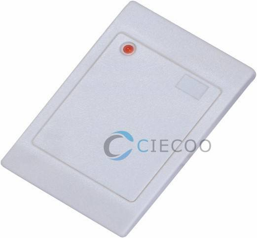 CIECOO ACR-96 RFID card reader