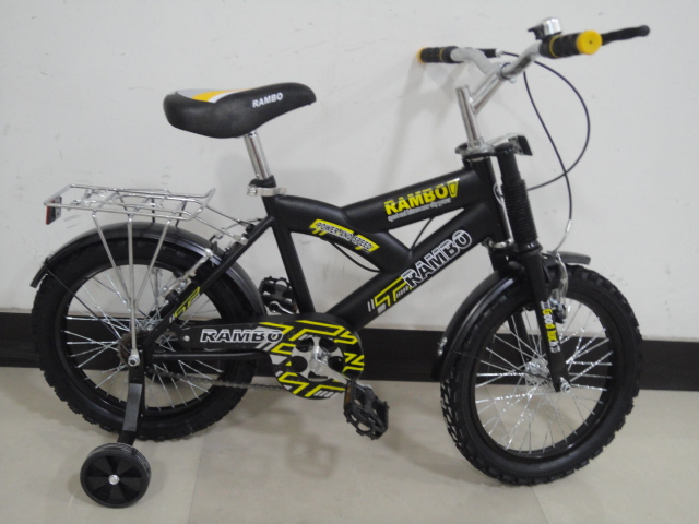 children bike bycicle 16 for sale by export to dubai