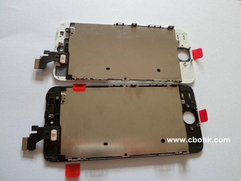 iphone 5 screen assembly replacement parts