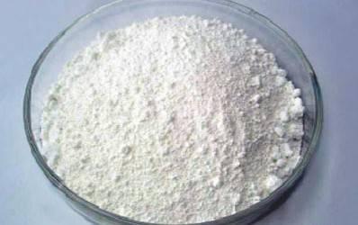 titanium dioxide factory/Tianjin Ruihe Yaxing Chemicals CO.,Ltd
