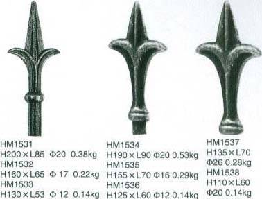 spearhead,spear, spearpoint,decorative iron