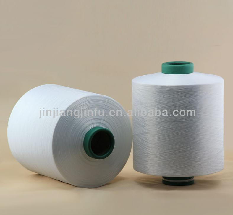 Top mills Polyester Yarn DTY