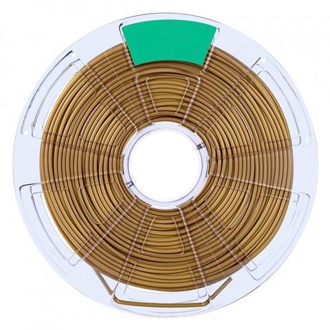 PLA ABS Carbon Fiber PETG Metal Nylon 3D Printing Filament Materials Manufacturer