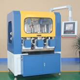 The Rolling Compound Machine CNC (GYJ-CNC-01)