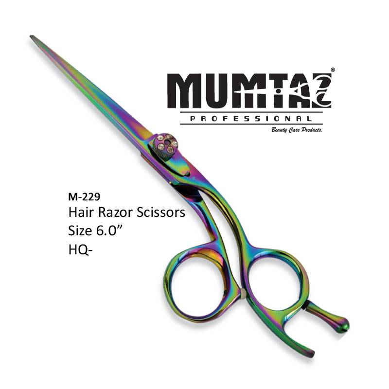 Japanese Hair Cutting Scissors